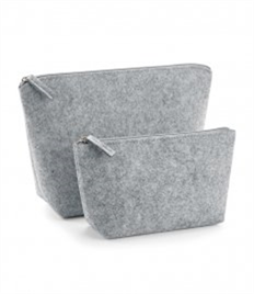 Bagbase Felt Accessory Bag