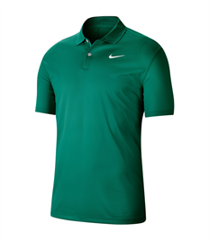 Nike Golf Dri-Fit Victory Polo (LC)