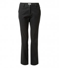 Craghoppers Ladies Kiwi Pro Stretch II Trousers