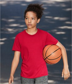 Gildan Kids Performance® T-Shirt