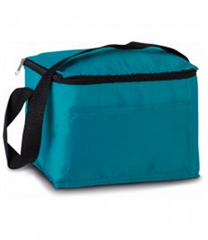 Kimood Mini Cool Bag