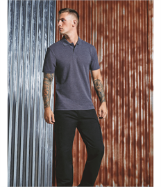 Kustom Kit Men's Regular Fit Workforce Polo