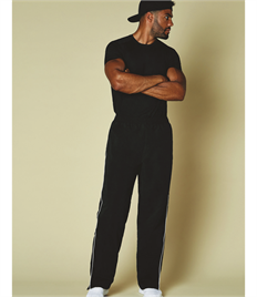 Gamegear Men's Piped Track Pant