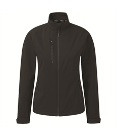 ORN Ladies Tern Softshell