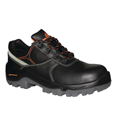 Delta Plus Phocea S3 Composite Safety Shoe