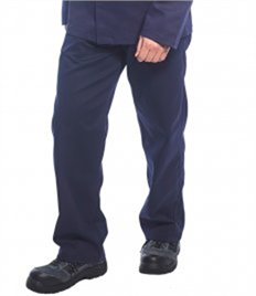 Portwest Bizweld™ Flame Resistant Trousers