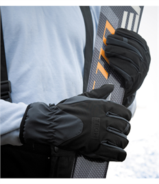 Result Winter Essentials Tech Performance Sport Gloves
