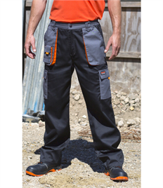 Result Workguard Lite Trousers