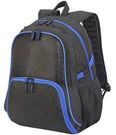 Shugon Kyoto Ultimate Backpack