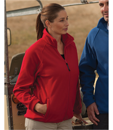 Regatta Thor III Ladies' Interactive Fleece