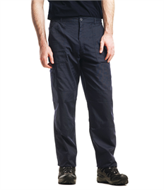 Regatta Men's Action Trouser (Reg)