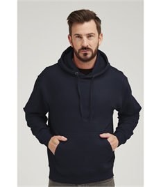 Ultimate Clothing Company Unisex 50/50 260gsm Hooded Sweat